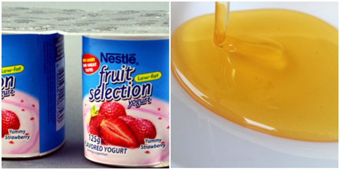 yogurt-and-honey